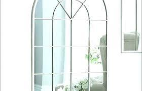 rustic window pane mirror awesome precious eight pane window window pane decorative