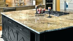 unique countertops kitchen unique countertops las vegas nv