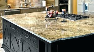 unique countertops kitchen unique countertops las vegas nv