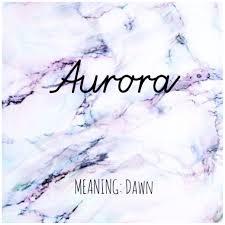 Pin su Aurora Mae Baby Bliss