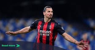Napoli 1-3 AC Milan - Player Ratings