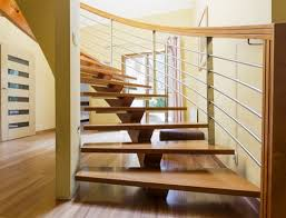 Image result for custom staircases