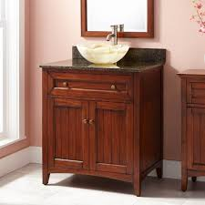 um size of bathrooms design victorian style bathroom vanities antique and sinks beveled mirror unfinished