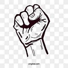 Lihat download logo vector lainnya di desaintasik.com. Gambar Kepalan Tangan Png Vektor Psd Dan Clipart Dengan Latar Belakang Transparan Untuk Download Gratis Pngtree