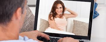 The Leading Free Online Dating Site for Singles & Personals - m The