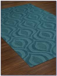 teal area rugs artistic weavers 7foot 6inch x 9foot pollack wish rug 5x8 3