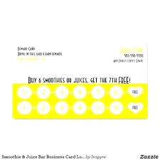 Free Punch Cards Template Reward Punch Card Template Punch Cards Template Choice Image