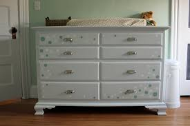 diy furniture makeover. DIY Changing Table Dresser Furniture Makeover Diy A