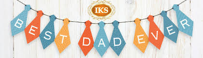 fathers day gifts you are here home fathers day gifts