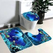 bath mat sets medium size of bathroom large bath rugs mats microfiber bath rug sets large bath mat sets bath mat sets 3 piece uk bathroom rug sets 3 piece