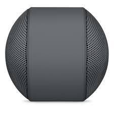 speakers beats. gallery item 1 speakers beats k