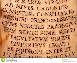 ancient rome essay the r empire 27 b c 393 a d thematic essay ancient
