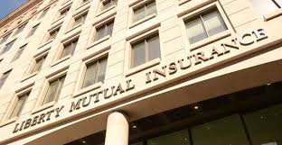 Liberty insurance associates is an independent insurance agency offering a comprehensive suite of insurance solutions to protect you from the unexpected. About Us Our Heritage Liberty Insurance Ireland