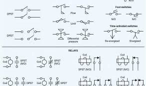 Relay Number Chart Ge Heater Chart Estilodeturquia Co
