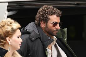 Whether be it his musical talent and success, his impeccable dressing style or his perfect hairstyles, he is an inspiration to both young and old alike and is rightfully considered a style icon. Did Bradley Cooper And Justin Timberlake Switch Hair