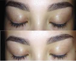 elf eyebrow kit medium vs dark. ultimate brow kit elf eyebrow medium vs dark