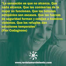 Revista Movimiento - Posts | Facebook