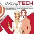 Defining Tech