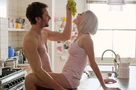 Resultado de imagen de sex diet