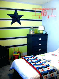 Kid Boys Bedroom Ideas Medium Size Of Kids Room Boys Ideas For Kid Boy  Older Boys
