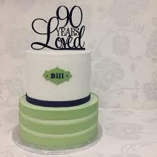 Top 50 Unique Birthday Cakes For Boys And Men 9 Happy Birthday