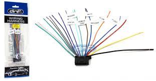 kenwood ddx 6019 kvt 512 kvt 514 kvt 516 wiring harness wire harness kenwood ddx 6019 kvt 512 kvt 514 kvt 516 wiring harness wire harness copper 22