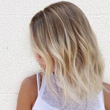 10 Hottest Lob Haircut Ideas | Long lob, Lob hair and Balayage ...