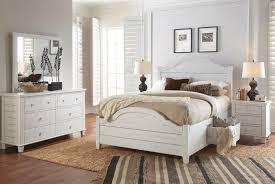 Industrial style bedroom furniture Man Industrial Style Bedroom Furniture Sautoinfo Industrial Style Bedroom Furniture 7402