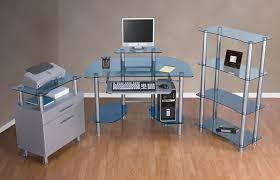 office desks staples. Unique Staples Desk Wonderful Staples Computer Desks Walmart Desk Glass  Print Keyboarf Mouse CPU Picture And Office