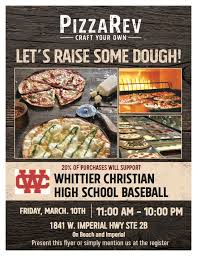 Whittier Christian Team Home Whittier Christian Heralds Sports