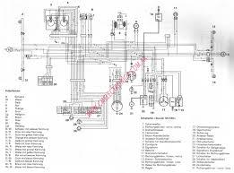 suzuki sx4 wiring diagram Suzuki Sx4 Wiring Diagram gs550 wiring diagram gm obd ii wiring diagram door locks wiring diagram suzuki sx4