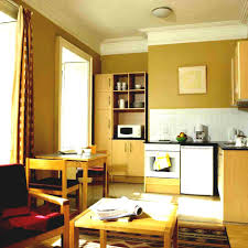 College Apartment Bedroom Layout Bedrooms With Shared GoodHomezcom - College apartment bedrooms