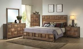 wood king bedroom sets. Modren Wood Solid Wood King Bedroom Furniture Sets For Sale Intended