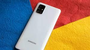 Samsung'dan yeni modellere Temmuz ayı yaması! İşte tam liste - SDN
