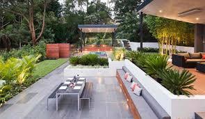 patio designs. Backyard Patio Designs S