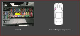 2013 01 22_145352_capture 99 mercedes slk230, convertible top inop, no power to relay fuse on mercedes slk 230 fuse box