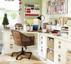 pottery barn office furniture. Breathtaking Inspirations Decoration For Office Furniture Pottery Barn Outlet Home H