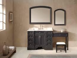bathroom sink vanity combo on bathroom inside sink vanity combo bedroom and makeup table combo 3