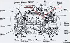 2000 ford expedition engine diagram mastering wiring diagram • for 2000 ford expedition engine diagram mastering wiring diagram • for option ford expedition 5 4 engine diagram