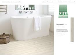 natural white oak white planks are a great colour choice for any home interior as they luxury vinyl flooringhome interiorswhite