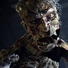 monster creature grendel. Simple Monster This Is The Reason For Grendelu0027s Chaos He Brings Within Novel  Supposedly To Avenge His Father For Monster Creature Grendel