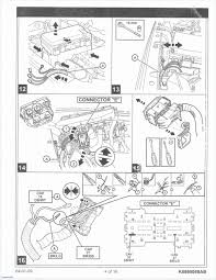 2010 jeep wrangler wiring diagram inspirational perfect 2010 jeep wrangler