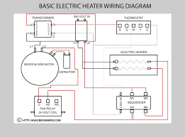 coax wiring diagram 2001 newmar wiring auto wiring diagrams HWH Leveling System Wiring Diagram connection diagram of house wiring new hvac wire kobecityinfo coax wiring diagram 2001 newmar at