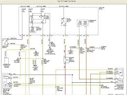 jeep cherokee abs wiring diagram jeep image wiring 1998 jeep grand cherokee abs wiring diagram 1998 auto wiring on jeep cherokee abs wiring diagram