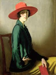 Datei:Vita sackville-west.jpg – Wikipedia