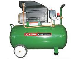 compresor de aire casero. compresores de aire, mantenimiento y consejos compresor aire casero