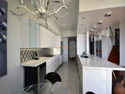 Custom Kitchen Cabinets Miami Custom Kitchens Miami Armadi Furniture Custom Design