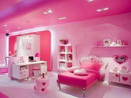 pink wall paint25 Ideas for Interior House Paint Colors  HOME INTERIOR AND DESIGN
