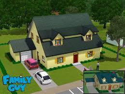 brilliant family guy house plan family guy tv series 1998 imdb family guy house floor plan lew