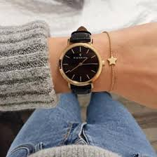 jewels leather strap watches leather straps leather strap watch watches for women leather watches women watches